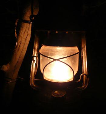Lamp3_2